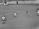 1962 World Cup G3 R1 Czechoslovakia vs Spain 31 05 1962