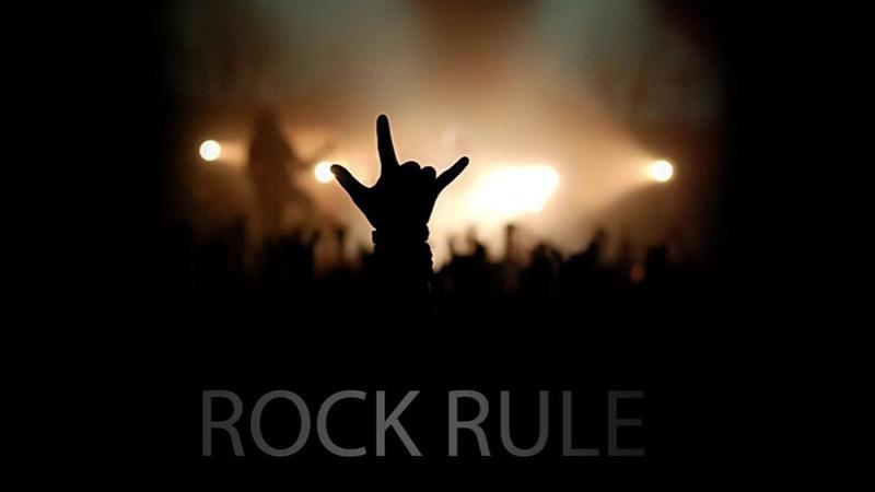 Сборник альтернативного рокаAlternative Rock