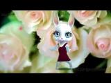 [v-s.mobi]Поздравление С Днём Рождения Подруги! Красивое музыкальное поздравление подарок от ZOOBE Муз Зайка.mp4