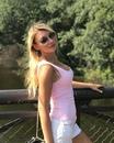 Олеся Маяцкая фото #18