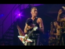 Johnny Hallyday - Le bon temps du rock'n'roll (Bercy 1992)