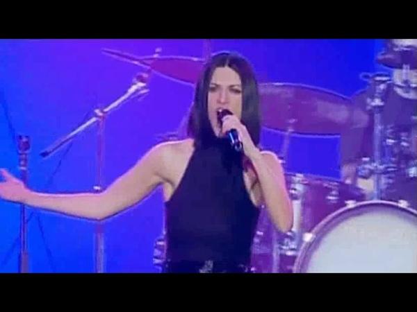 Laura Pausini - E Ritorno Da Te 2