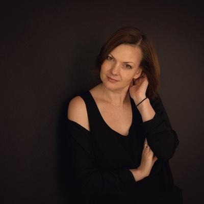 Anna Kowa