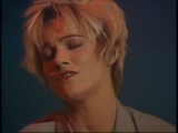 Classic - Roxette - It Must Have Been Love (Christmas For The Broken Hearted) 1986