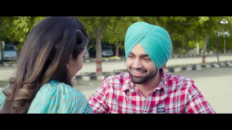 Calender Tareekan (Full Song) Jordan Sandhu, Bunty Bains | Kaake Da Viyah | Latest Punjabi Song 2019