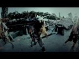EKTOMORF - Aggressor (2016)