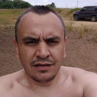 Savanarolla avatar