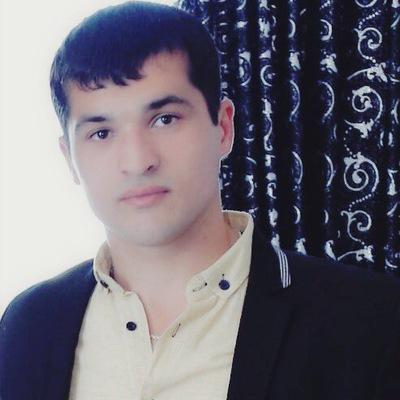 Elmar Kazimov