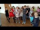 Батл: Девочки против мальчиков
