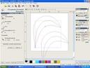 Создание модели в Artcam двумя способами
