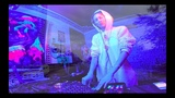 Dj Sultanova DEEP HOUSE MINIMAL TECH HOUSE Reefer Mix Set