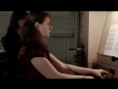 596 J. S. Bach / - Concerto in D minor (arrangement previously attributed to W. F. Bach), BWV 596 - Anna Karpenko