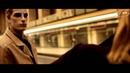 B.B.E. feat Zoexenia - 7 Days And One Week 2010 (Niels van Gogh vs. Sunloverz Remix) [Music Video]