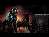 Dead Space 2 #3
