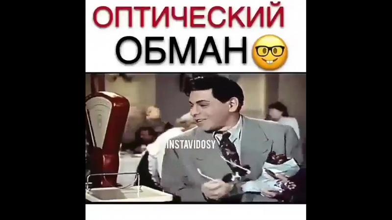 Feis_art_BlISD_2lP0u.mp4