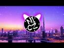 Serhat Durmus - Gesi Bagları | Music Video