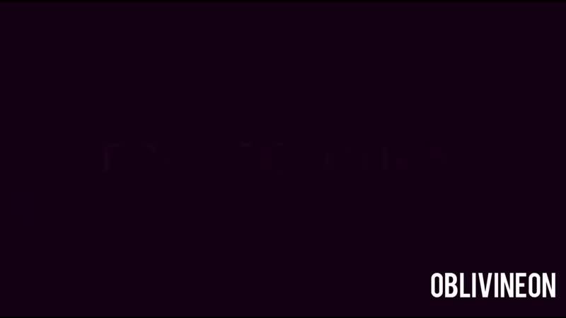 НОВЫЕ ВАЙНЫ ИНСТАГРАМ МАМА И СЫН 2019 АНДРЕЙ БОРИСОВ ЛИЛИЯ АБРАМОВА @gan 13 @tatarkafm mp4