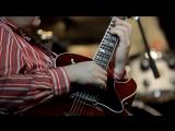 KaifuLLin Jazz Band - PATH TO THE TOP г. Уфа