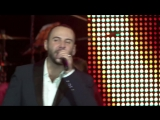 Алексей РОМ - Любимая, единственная, верная (live)