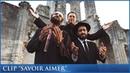 COEXISTER Extrait Clip Savoir Aimer