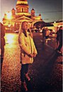Алина Кретова фото #9