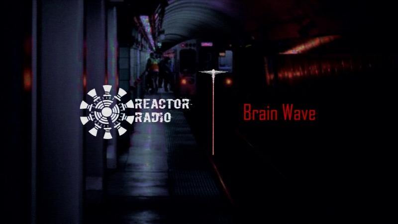 16.08.18 DNB [Reactor Radio ]