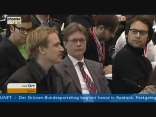 Yo killus!!!  leider ist es nicht möglich, dieses video auf youtube hochzuladen. deutschlandweit gesperrt!  thema: neue weltordn