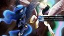 Silver Paradox Intersekt Starfall feat Itchigotchi Complextro