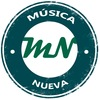 MÚSICA NUEVA - Новинки испанской музыки