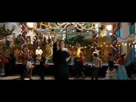 Senorita Zindagi Na Milegi Dobara 2011 Full HD Song Official Video Song