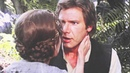 Han Leia | Accidentally in Love