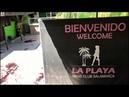 Стрельба на дискотеке в Мексике погибли не менее 15 человек…