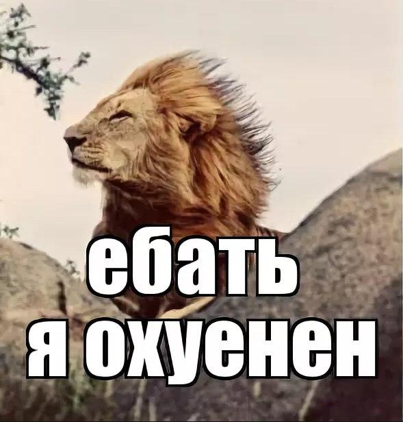 kakaya-zhe-ona-ohuennaya