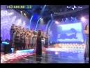 Lo Zecchino d'Oro 2007 - Cristina d'Avena - Il valzer del moscerino