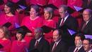 America the Beautiful (arr. Michael Davis) - Mormon Tabernacle Choir