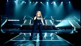 Hilary Duff - Fly (1080p HD)