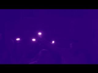 БЕЛЫЙ БУКЕТ - Никита Вятчанин (песня о том, чего мы стоим)