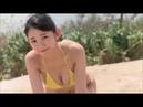 Arina Nagasawa Japanese Idol SoftCare Part 4 By hidef.online
