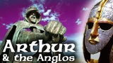 King Arthur's Britain The Truth Unearthed VR
