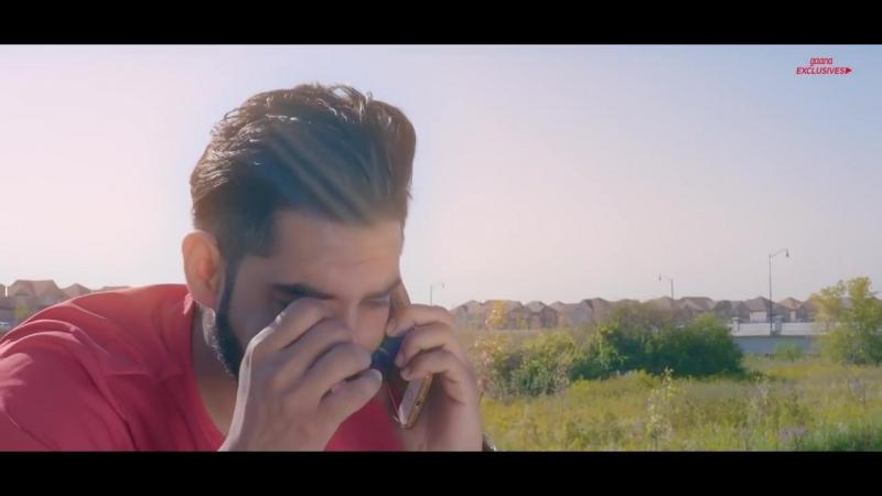 Kache Pakke Yaar (Full Video) -Parmish Verma - Desi Crew - Latest Punjabi Song 2018 - Speed Records