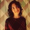 Sofia Chernykh