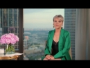 Вдохновляющее видео Анастасии Никоновой для Intimissimi #EmpoweredWomen