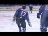 Ilya Kovalchuk Career Highlights