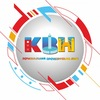 Региональная Оренбургская лига МС КВН