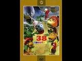 38 попугаев (все серии) Советские мультфильмы для детей