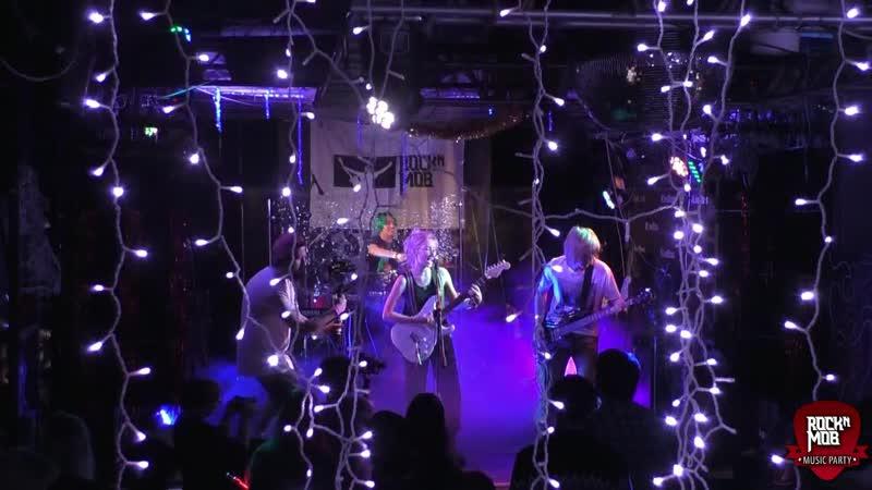 3 19.01.18 livestars RocknmobMusicParty 10