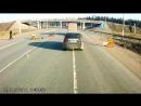 AMBA0272 (online-video-