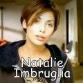 Музыка 80-90-2000-х on Instagram Natalie Imbruglia - Torn 1987 год.