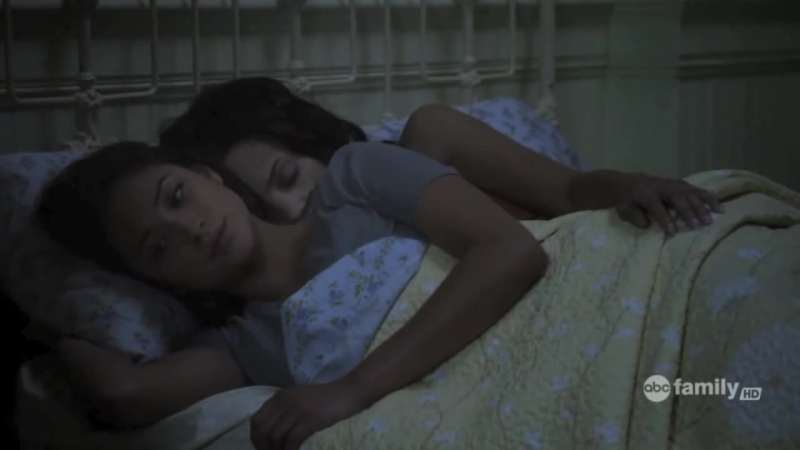 Maya and Emily _ I Need Your Love..