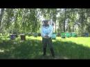 Книга Кашковского В Г Содержание и разведение медоносных пчёл apis mellifera l 400 страниц